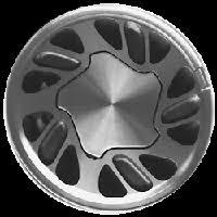 2010 dodge charger bolt pattern caravan wheel bolt pattern patterns for you