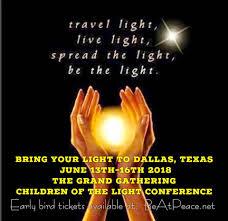 Children Of The Light Joe Crane Children Of Light Conference Home Facebook