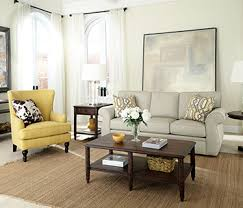 Broyhill Furniture Quality Home Furniture Sets  Selection - Broyhill living room set