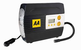 products car tyre compressor inflator reviews