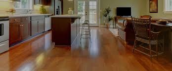 Types Of Laminate Flooring Flooring Contractors Howell U0027s Flooring U0026 More Howells Carpet