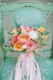Wedding Flowers Peonies The 25 Best Peonies Wedding Bouquets Ideas On Pinterest Peony