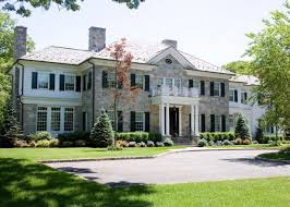 luxury colonial house plans architectures georgian colonial house georgian colonial house