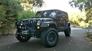 jeep cherokee stinger bumper 1 4 evo stinger bumper possible trades norcal jkowners com