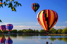 New Mexico natural attractions images 14 top rated tourist attractions in albuquerque footinlive jpg