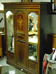 Best Second Hand Furniture Melbourne 2nd Hand Designer Furniture Descargas Mundiales Com