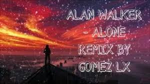 despacito enak dong mp3 et télécharger alan walker alone remix by gomez lx ampun dj en mp3