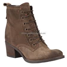 womens leather ankle boots nz womens ankle boots curryland co nz