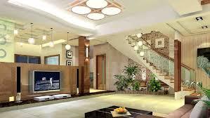 villa ideas decorating with a mediterranean influence 30 inspiring the bulgari