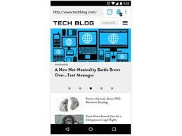 ghostery android ghostery privacy browser 1 3 3 free for android