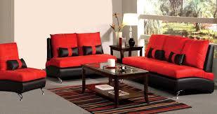 red and black living room set red and black living room set room ideas pokalyzer com