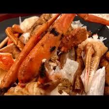 buffet cuisine fly n gate buffet 143 photos 61 reviews buffets 300 ne