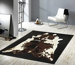 designer teppich htw teppich design 05494220171002 blomap