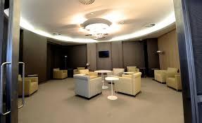 Lounge London Heathrow