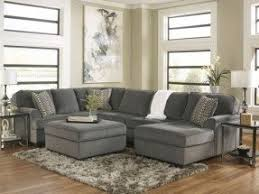 Mixing Leather And Fabric Sofas by Sofa Leather Fabric Mix Centerfieldbar Com
