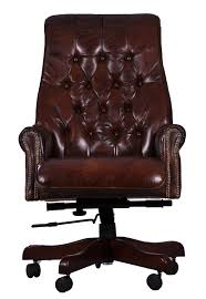 Leather Office Armchair Modern Office Chairs For Commercial Use U2013 Office Furniture