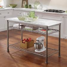 home styles the orleans kitchen island home styles the orleans kitchen island kitchen ideas