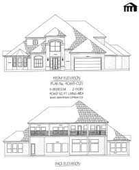 House Design Free No Download 5 Bedroom House Plans 3d South Africa Bedroomed African Modern