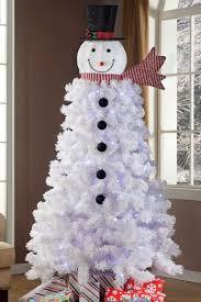 snowman christmas tree tutorial where to buy a snowman christmas
