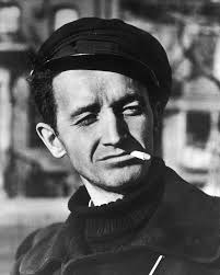 woody guthrie wrote of his contempt for his landlord donald