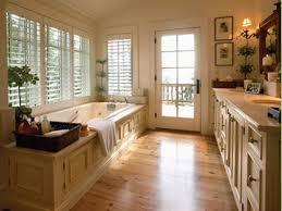 Hardwood Floors In Bathroom Flooring For A Bathroom Wood Bathroom Flooring Ideas Bathrooms
