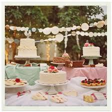 wedding cake display wedding cake display tables 3684