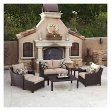 Used Outdoor Furniture - your guide to buying used patio furniture ebay