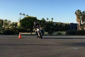dmv motorcycle manual completing california u0027s motorcycle safety program motor trend