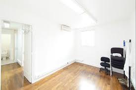 bureau de poste vigneux sur seine bureau de poste neuilly sur seine maison design edfos com
