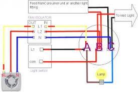 2 way rocker switch wiring wiring diagram simonand
