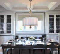 Diy Chandelier Lamp Diy Chandelier Lamp Shade Bedroom Traditional With Marge Carson