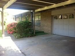 garage attached carport plans wood lathe projects ideas plans
