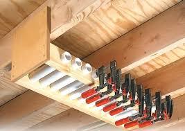 Organizer For Garage - tool holders for garage u2013 affordinsurrates com