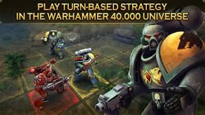 apk obb warhammer 40 000 space wolf 1 2 8 apk obb data android
