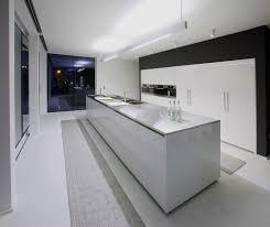 modern kitchen cabinets los angeles tag for ultra modern kitchens kerala kitchen 3 porch 2 design