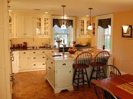 Primitive Kitchen Furniture Primitive Kitchen Decor Sets Radionigerialagos