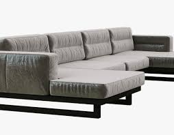 sofa comfortable sofas and chairs attractive most comfortable