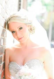 wedding hair and makeup philadelphia hair makeup artist bella angel pa and new jersey
