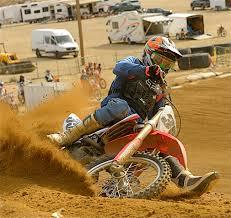 honda racing motocross motocross action magazine rem race report the day of the u002717