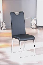 creance pour cuisine chaise darty magasin cuisine nouveau creance pour cuisine creance