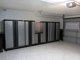 decor exquisite top garage shelving plans with great imagination building a garage shelf and garage shelving plans