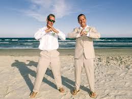 mens linen wedding attire mens wedding wear mens linen wedding hawaii shirt