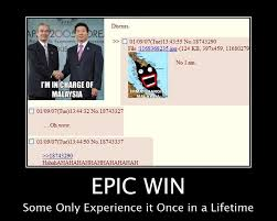 Memes 4chan - image 203085 4chan know your meme