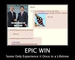 4chan Meme - image 203085 4chan know your meme