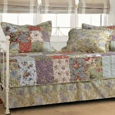 Daybed Covers And Pillows Daybed Covers U0026 Bedding Sets