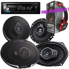 kenwood 5 1 home theater system kenwood kfc 6993ps 6x9 way 1000 watt car speakers