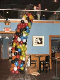 balloon delivery fort lauderdale helium balloons balloon drop ceiling balloon decoration and
