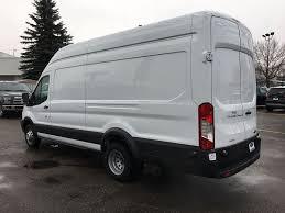 nissan cargo van black new 2017 ford transit cargo van full size cargo van in calgary ab