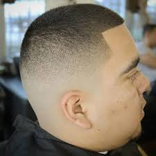 horseshoe haircut 50 amazing marine haircuts for men serving in style 2018