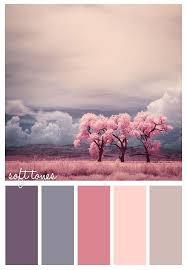 Best Color Palettes Images On Pinterest Colors Colour - Color palette bedroom